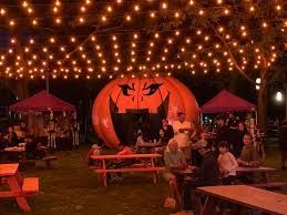 Hubie Halloween Salem Ma Halloween Salem Pumpkin Carving