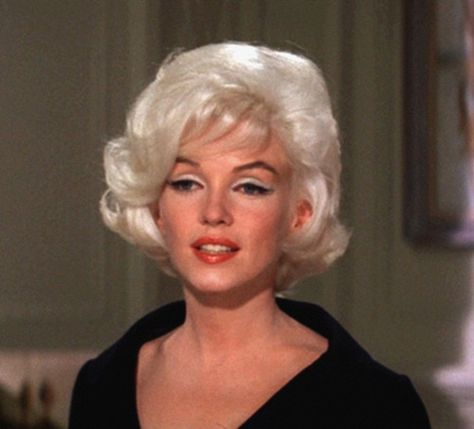 Marilyn Monroe Photo 1962 Unseen Outtake On Last Film Somethings Got To Give