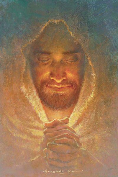 The Peace of God   Jesus christ artwork, Jesus christ painting, Jesus  christ art