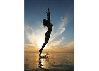 Denizde Degisim Egzersizi Http Saglik Milliyet Com Tr Denizde