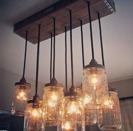Kitchen Lighting Fixtures Lowes Dining Tables 60 Trendy Ideas
