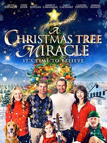 Christmas Movies On Amazon Prime To Stream This December Christmas Movies Best Christmas Movies Prime Christmas Movies