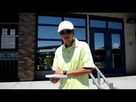 Payday loans on camp bowie picture 6