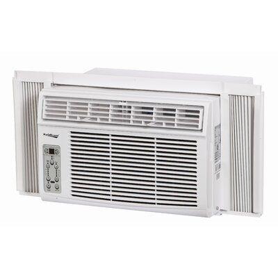 Airwell Fedders Window Air Conditioner Azey12f7b 12000 Btu Cool