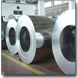 Pin On Stainless Steel 304 Coil Suppliers