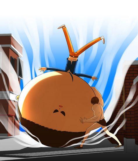 Pin By Korea Tourism Organization On Webtoon Webtoon Manhwa