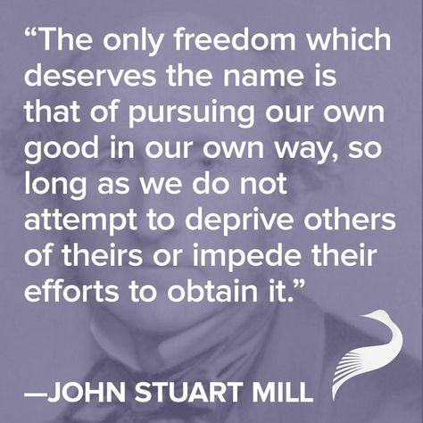 Top quotes by John Stuart Mill-https://s-media-cache-ak0.pinimg.com/474x/cf/77/b5/cf77b588fbd6433f4345ebf0dfe1cf77.jpg