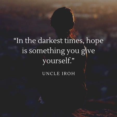 Here we have compiled a list of 30 best motivational cancer hope quotes. Read them to get inspired and share these quotes with other patients and survivors. Hope Quotes, Great Quotes, Quotes To Live By, Inspirational Quotes, Motivational, Quotes Quotes, Uncle Quotes, 2015 Quotes, Tattoo Quotes