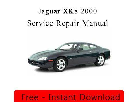 2000 jaguar xk8 owners manual how to and user guide instructions u2022 rh taxibermuda co 2011 Jaguar XKR Coupe Jaguar XKR- S GT