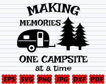 Camping Svg Bundle Camping svg Summer Svg Camping Png Happy Camper Png Camp Shirt Svg Happy Camper Svg Camp Life Svg Arrow Svg