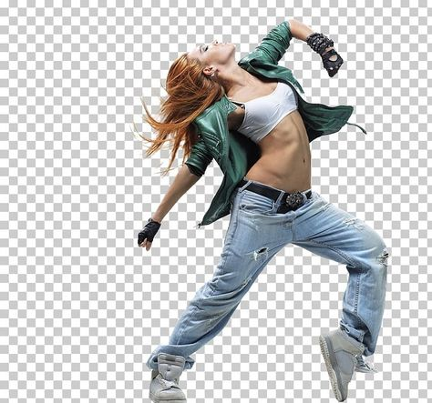 Hip-hop Dance Hip Hop Dance Studio Dance Move PNG, Clipart