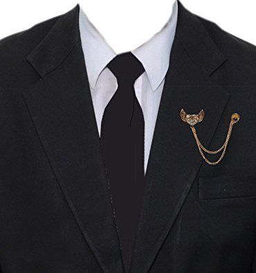 coat pin brooch,lapel pins on suit,lapel pins india online