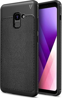 Top 10 Best Galaxy A8 Plus Cases In 2021 Reviews Amaperfect Galaxy Samsung Galaxy Cool Phone Cases