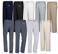17 Best Adidas Golf Pants ideas   adidas golf pants, golf pants ...