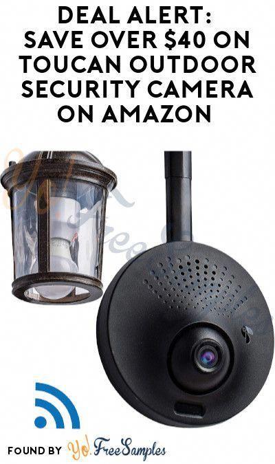 Http Www Alarm Security Us Securitycameras Homesecuritysystems Homesecuritycameras Wireless Outdoor Security Camera Home Security Tips Best Security Cameras