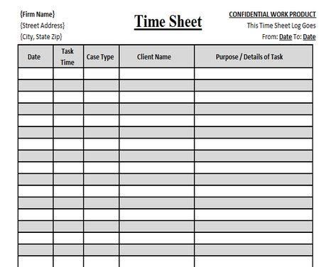 15 Calculator Sample Cover Letter For Internship Timesheet