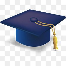Creative Graduation Graduation Diploma Png Transparent Clipart Image And Psd File For Free Download Creative Clip Art Creative Background