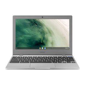 Refurbished Acer Chromebook C720 2844 Laptop 16gbssd 4gb Ram Intel 2955u Cpu Chrome Os Walmart Com In 2021 Hp Chromebook Chromebook 4gb Ram
