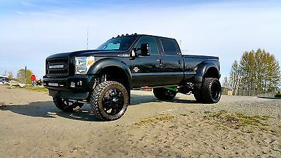 Lifted Truck For Sale 2017 Ford F450 Platinum Dually Diesel In Lewisville Tx Trucks Lifted Trucks For Sale Lifted Ford Trucks