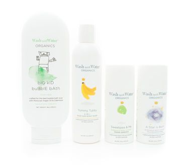 6 Unique And Natural Baby Skincare Brands We Love Natural Baby Skin Care Natural Baby Baby Skin Care