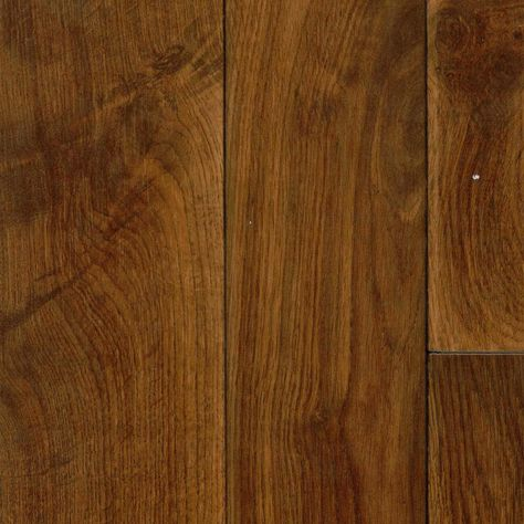 Refined And Stylish This 6800 Kobe Fonce Vinyl Plank Flooring Is Highly Durable To Endure Heavy Foot Traffic Of Your Home Its Sophisticated Wooden Tex Flooring