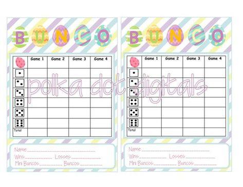 photo regarding Bunco Tally Sheets Printable called Get 2 Attain 1 Cost-free Thorough Preset Teal Blue CHEVRON Bunco Rating