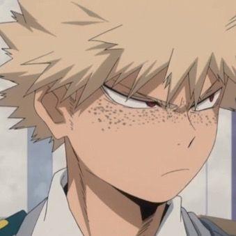 Me Imagining If His Hair Was Orange And Calling Him A Ginger Snap Cartoon Icons My Hero Academia Manga Hero Academia Characters