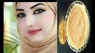 Pin By مريم الحارثي On خلطات جمال عنايه Makeup Tutorial Tutorial Makeup