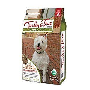 30 99 30 99 Nature S Variety Dry Dog Food Instinct Grain Free