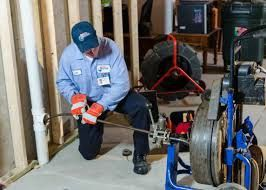 Sewer And Drain Cleaning Watertown Ct Plumbing Emergency Tankless Water Heater Hvac Company