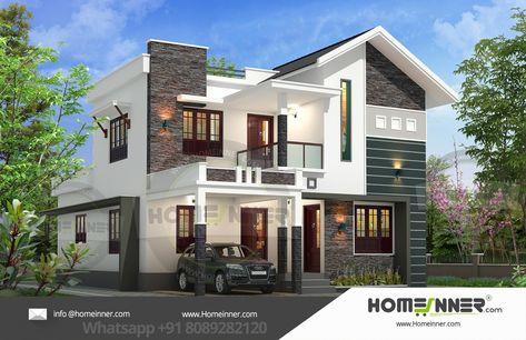 28 Lakh 3 Bhk 2024 Sq Ft Kota Villa Floor Plan Indian House Plans Free House Plans House Design