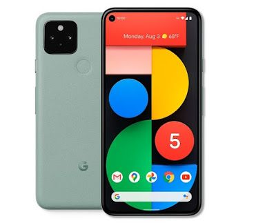 مواصفات جوجل بكسل Google Pixel 5 جوجل بيكسل Google Pixel 5 الإصدارات Gd1yq Gtt9q Popsockets Google Pixel Phone