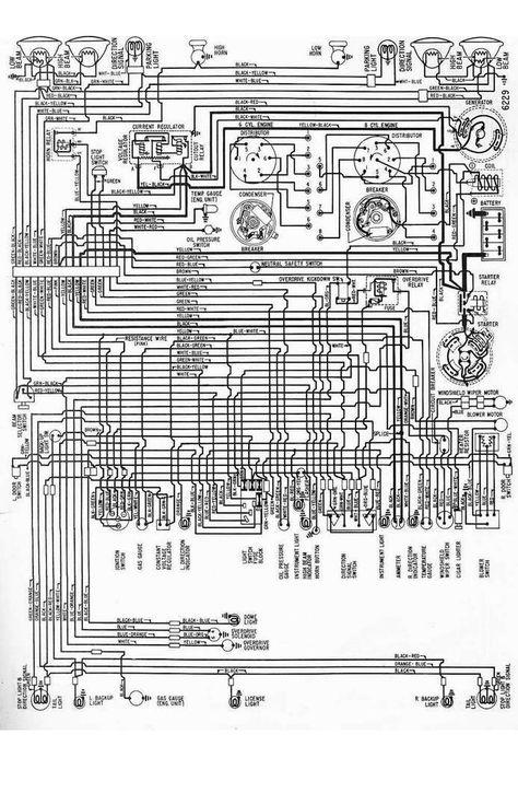 Gm 4 Wire Alternator Wiring Diagram Best Diagram Database Website Wiring Diagram Auto Electrical Wiring Diagram Trailer Wiring Diagram Electrical Diagram