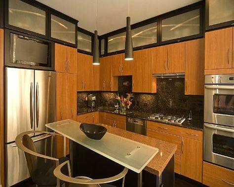 Küche rot-Innenarchitektur Küche Pinterest Rote - sonne scheint gelben kuche