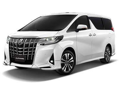 Sewa Dan Rental Mobil Alphard Jogja Mewah Murah Dan Recommended Mobil Penyewaan Mobil Mewah