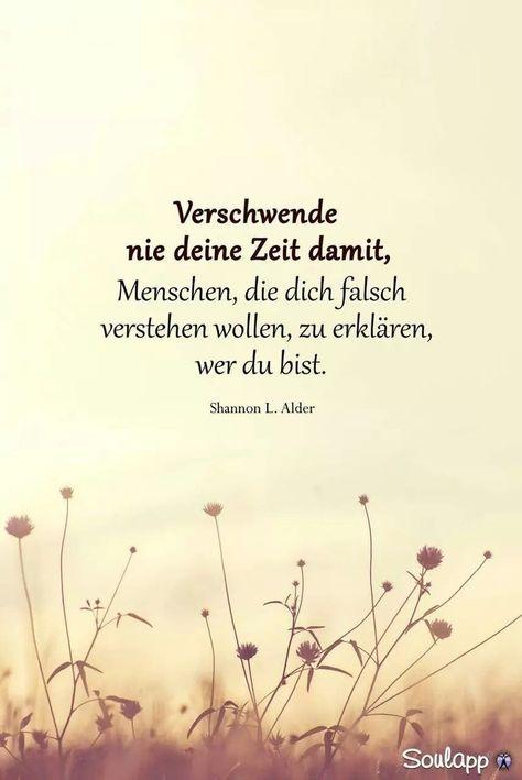25  best ideas about Einstein on Pinterest   Quotes of albert einstein, Images of quotes and ... #garten #hausdesign #innererfriedenzitate #gartengestaltungideen #wohnzimmerideenwandgestaltung #dekoweihnachten #innererfrieden #hausbauen #innereskind #wohnungeinrichten #gartendeko #gartenlandschaftsbau #hausideen #hausdeko #gartenideen #dekoherbst #wohnzimmerideen #hauskatkuvat #dekohauseingang #wohnungküche #innerelbowtattoo #wohnzimmer #innereoberschenkel #dekowohnung #dekoracjeświąteczne
