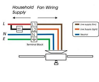 12 Creative How To Wire A Three Electrical Light Switch Pictures Type On Screen Light Switch Wiring Electric Lighter Electrical Wiring Diagram