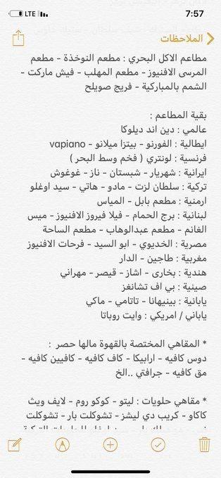 الكويت Learning Apps Bullet Journal Learning