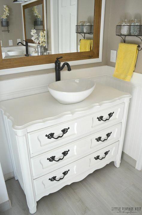 Bathroom Vanities Clearance Bathroom Vanities Farmhouse