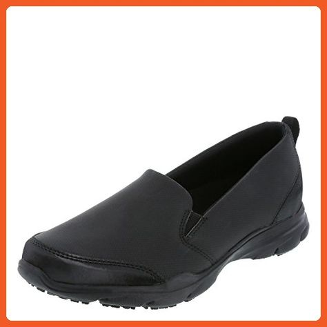 Grabbers Womens AVA G015 Hospital Shoe
