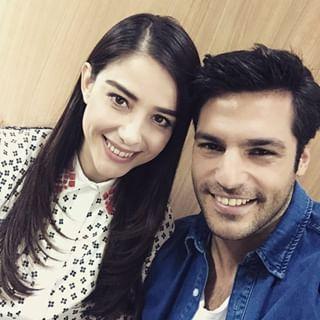 Serkan Cayoglu Serkancayoglu Instagram Photos And Videos Handsome Actors Actor Studio Actresses