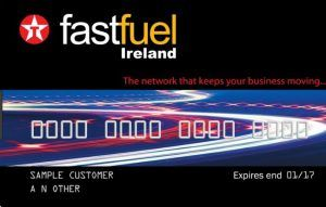 Texaco Fuel Card Application Texaco Fuel Cards Login Online