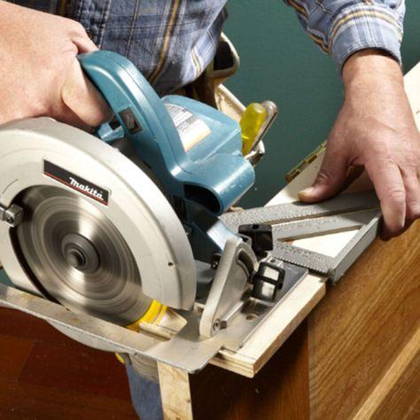How To Replace An Interior Door Prehung Door Replacement With