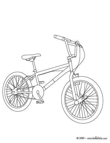 Mongoose Index 2 0 20 Freestyle Bike Silver Bike Drawing