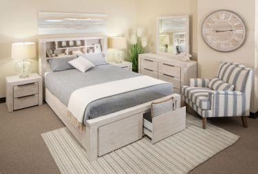 Oasis Bedroom With Images Dreamy Bedrooms Bedroom Bedroom Suite