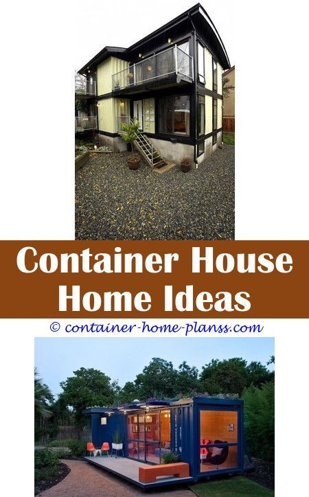 20 Best Glass Food Storage Containers Container House Plans Container Homes Cost Container House Price