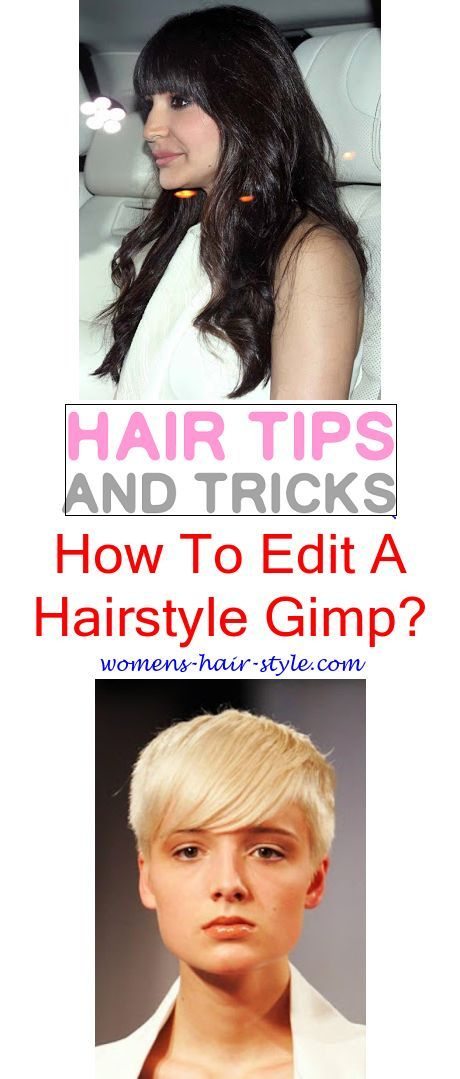 Hairstyles For Long Hair Hair Style Image Female Ladies Blonde