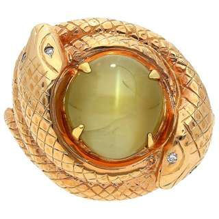 40++ Cats eye jewelry for sale information