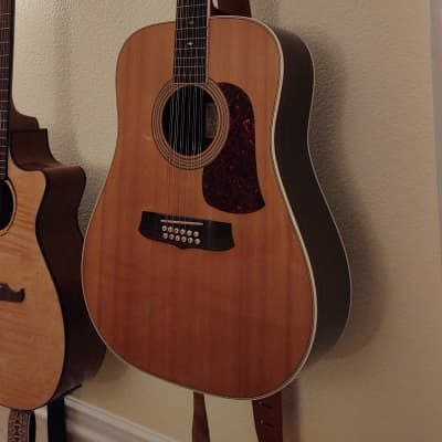 Acoustic Guitars New Used Acoustic Guitars For Sale Reverb In 2021 Acoustic Guitar For Sale Guitars For Sale Guitar