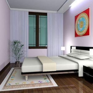 Korean Minimalist Bedroom Ideas 2 Minimalist Bedroom Style Bedroom Furniture Design Minimalist Furniture Design
